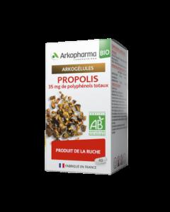 Arkopharma Arkogélules® Bio Propolis 40 Gélules
