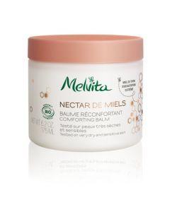 Melvita Nectar de Miels Baume Reconfortant 175ml