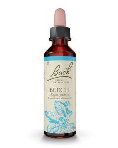 Fleurs de Bach Beech 20ml