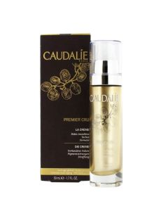 CAUDALIE crème PREMIER CRU 50ML