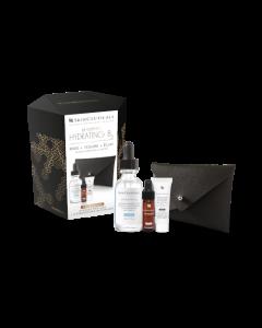 SkinCeuticals Coffret Noël Sérum Hydrating B5 Haute Efficacité Rides + Volume + Éclat
