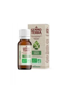 Gemmo Terra Capital Osseux Bio 30 ml