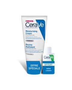 CeraVe Baume Hydratant 177ml