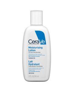 CeraVe Lait Hydratant 88ml