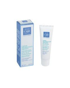 Eye Care Crème Dépigmentante Unifiante 30 ml