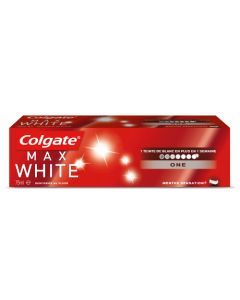 Colgate Maxwhite One 75 Ml