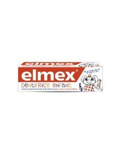 Elmex Enfant Dentifrice 50ml