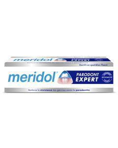 Méridol Dentifrice Parodont Expert 75ml