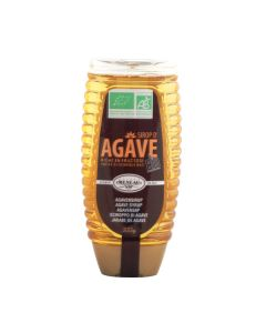 Destination Agave Neutre Pet 335g