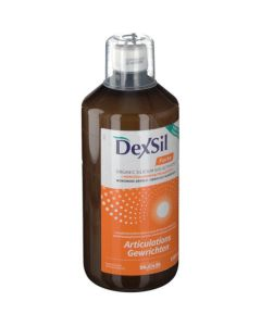 Dexsil Forte Articulations 1L
