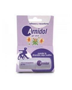 Diafarm Arnidol Gel Stick 15ml