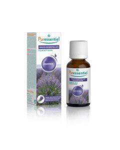 Puressentiel Diffuse Provence - Huiles essentielles pour diffusion - 30 ml