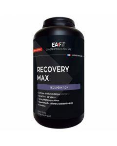 EAFIT Recovery Max Saveur Fruitée 280g