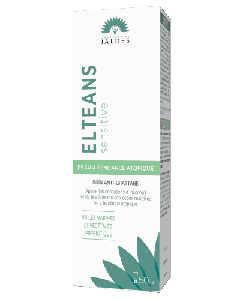 Jaldes Elteans Sensitive Soin anti-Grattage 50ml