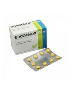 Endotélon 150 mg