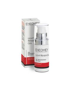 Eneomey Light Renew Gel Dépigmentant Anti-Âge 30 ml