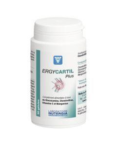 Nutergia Ergycartil Plus 90 Gélules