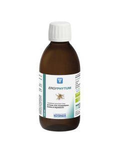 Nutergia Ergyphytum 250ml