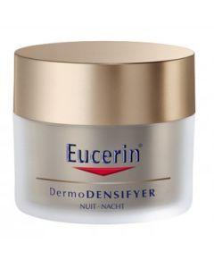 Eucerin Dermodensifyer Nuit 50ml