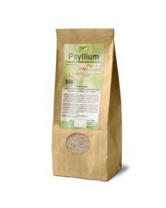 Exopharm Tégument De Graines De Psyllium Blond Sachet de 500g