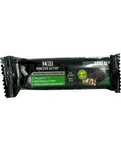 EAFIT Proticéréal Chocolat 1 Barre de 28g