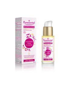 Puressentiel Beauté de la Peau Elixir Essentiel Bio Huile de Soin Visage 30 ml