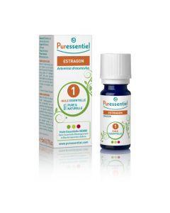 Puressentiel Huile Essentielle Estragon - 5 ml