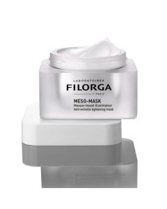Filorga Meso-Mask Masque Lissant 50ml