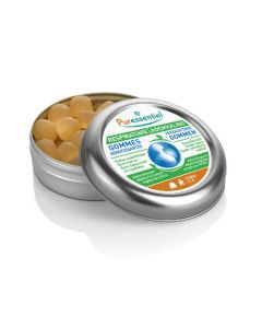 Puressentiel Gommes Adoucissantes Respiratoire - 45 g