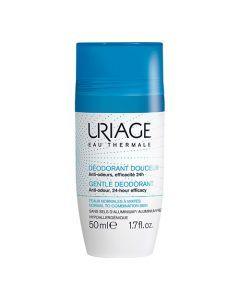 Uriage Déodorant Douceur 50ml