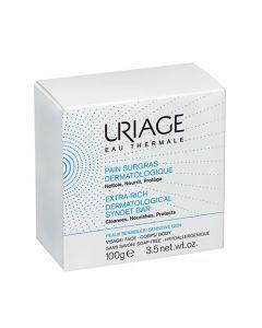 UriagePain Surgras 100g