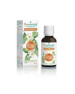 Puressentiel Huile Végétale Bio Calophylle 30 ml