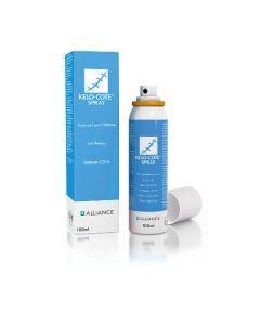 Kelo-Cote Spray de Traitement Pour Cicatrices 100ml