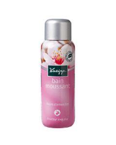Kneipp Bain Moussant - Fleurs d'Amandier (Douceur Exquise) - 400ml