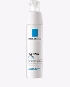 La Roche-Posay Tolériane Ultra Fluide 40ml