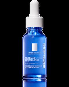 La Roche-Posay Tolériane Ultra Dermallergo Sérum 20ml