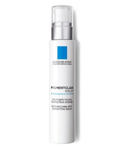 La Roche-Posay Pigmentclar Sérum Anti Taches Correcteur Intensif 30ml