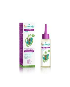 Puressentiel Lotion Anti-Poux - 100 ml