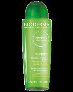 Bioderma Node G Shampooing Purifiant