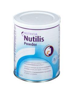 Nutricia Nutilis Poudre 300g