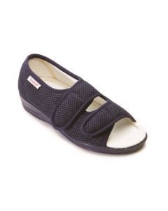 Gibaud Chaussures Athenes Marine Femme T41