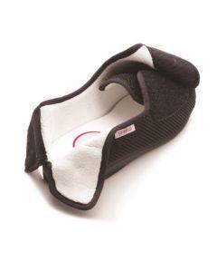 Gibaud Chaussures Corinthe Noir Mixte T37