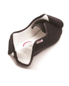 Gibaud Chaussures Corinthe Noir Mixte T46