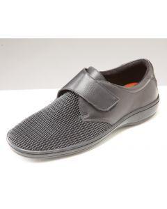 Gibaud Chaussures Milo Noir Femme T37
