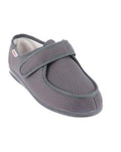 Gibaud Chaussures Santorin Gris Mixte T42