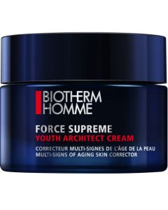 Biotherm Force Suprême Youth Architect Cream 50ml
