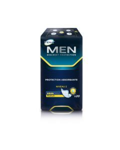 Téna Men Niveau 2 450ml