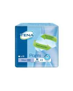 Téna Pants Maxi Medium 2550ml