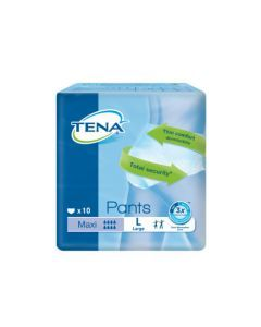 Téna Pants Maxi Large 2550ml