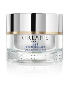Orlane B21 Extraordinaire Crème Absolue De Jeunesse 50ml